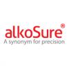 alkoSure