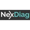 NexDiag