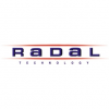 Radal Technology