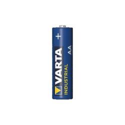 Alkaline battery, type AA - 1 pc.