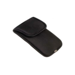 Universal pouch for the breathalyzer