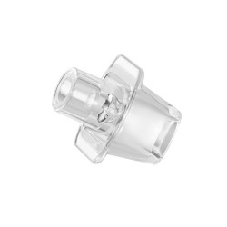Mouthpiece for BACscan Mobile