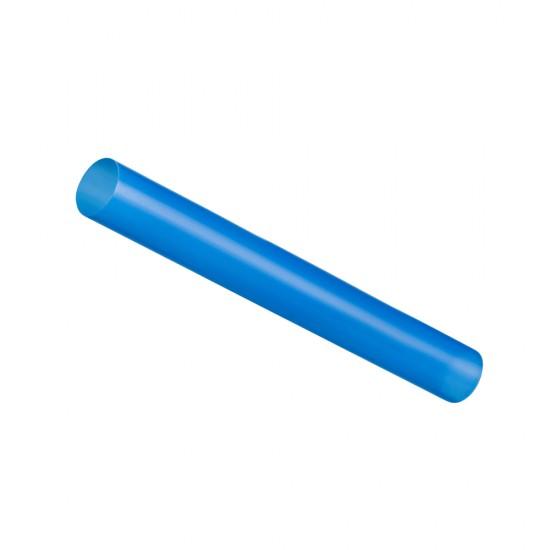 Disposable mouthpieces DK-25
