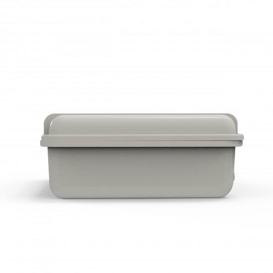 UV + Ozone sterilizer case