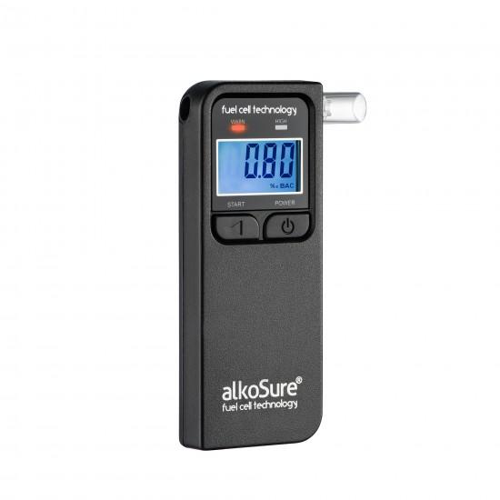 Breathalyzer alkoSure F4 Entria