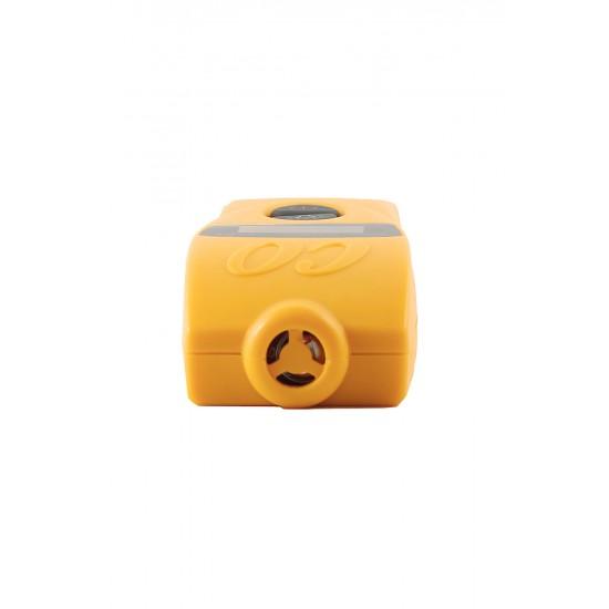 Portable carbon monoxide meter AZ 7701