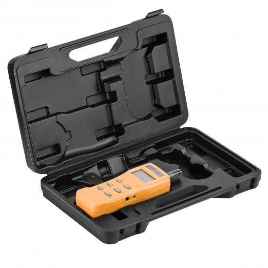 Portable carbon dioxide meter AZ 7752