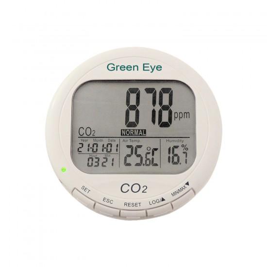 Air parameters meter AZ 7798
