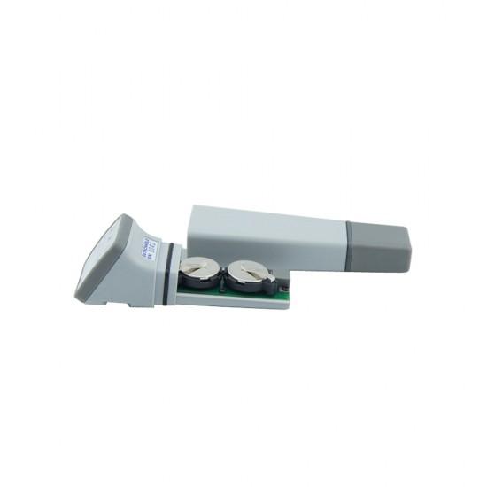 Portable pH meter AZ 8690