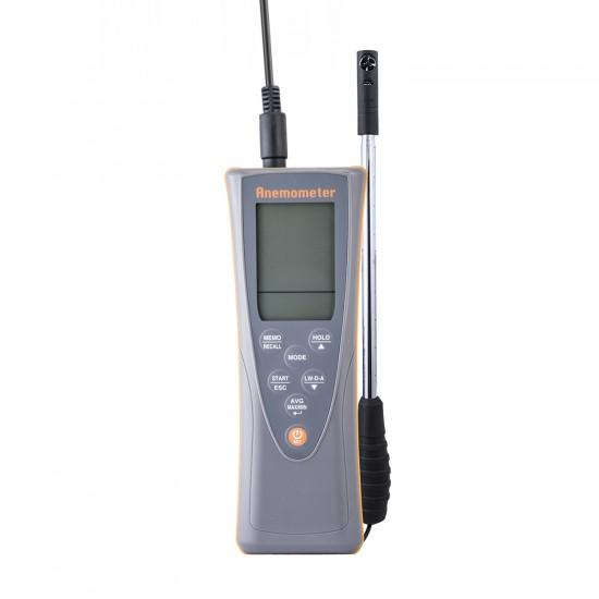 Multifunction meter AZ 89053