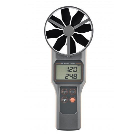 Multifunction meter AZ 8919