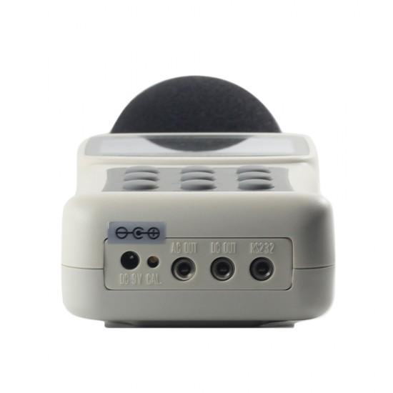 Sound level meter AZ 8922