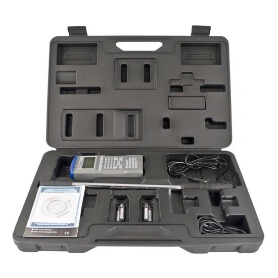 Thermoanemometer AZ 96792