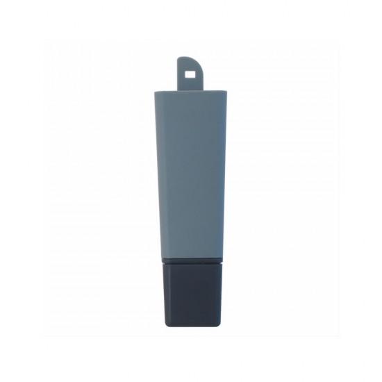 Replaceable electrode AZ 86P9