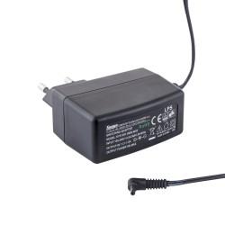 Power supply type M