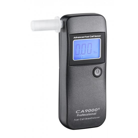 Breathalyzer CA9000 Professional