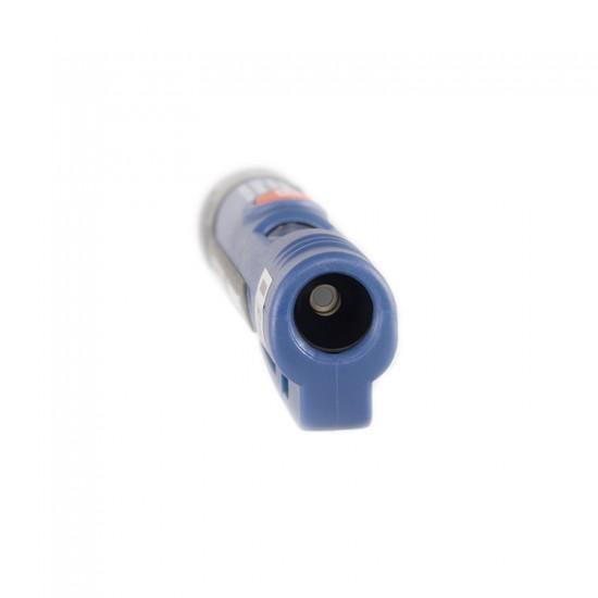 Non-contact voltage tester & pyrometer WNAC8T