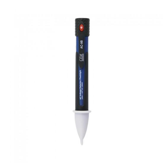 Non-contact voltage tester WNAC9B