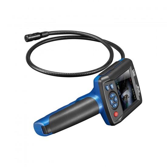 Inspection camera CBS-150