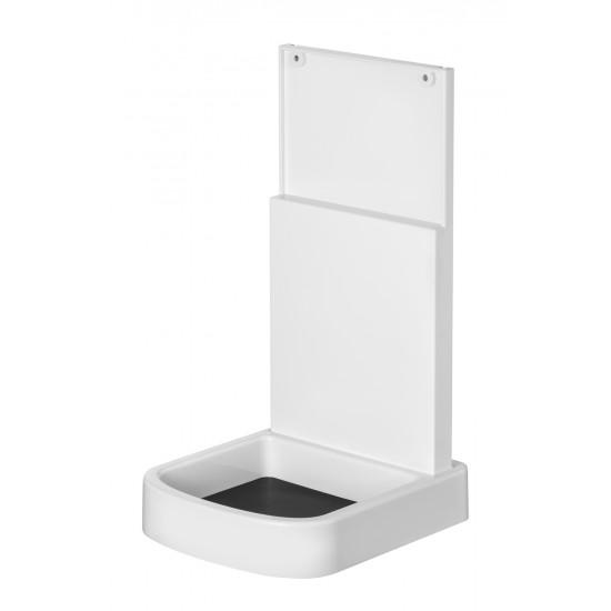 Tray for the dispenser D1300-TA