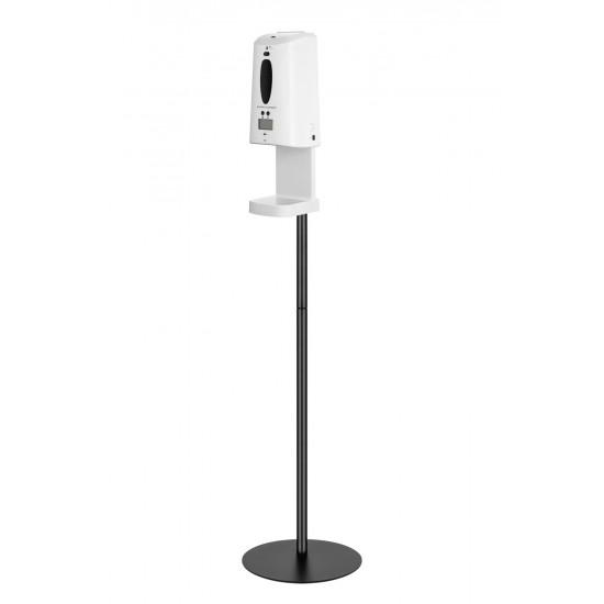 Dispenser stand D1300-SB(C)