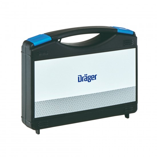 Breathalyzer Dräger Alcotest 7510