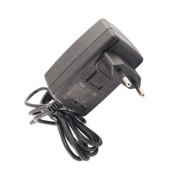 AC adapter for Dräger devices