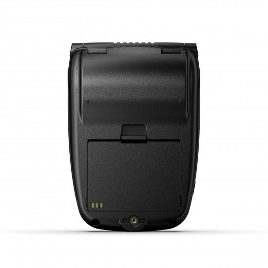 Wireless Dräger Mobile Printer BT