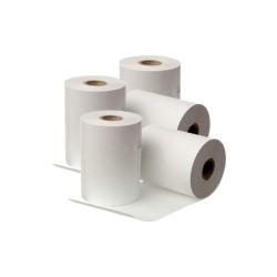 Paper for Dräger Mobile Printer