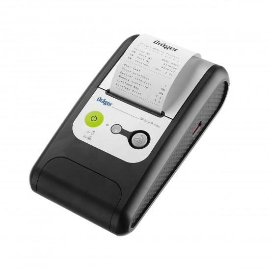 Wireless Dräger Mobile Printer