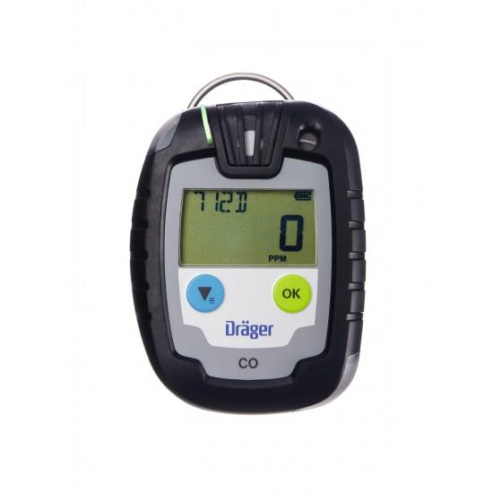 Single-gas detector Dräger PAC 6000