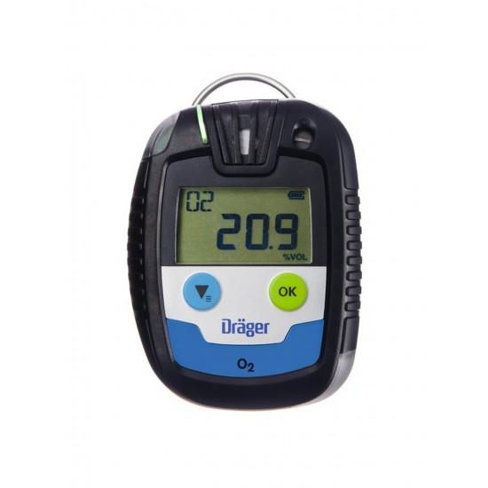 Single-gas detector Dräger PAC 6500