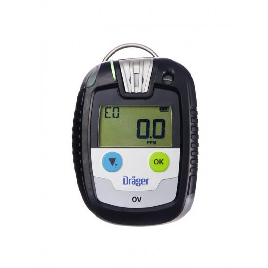 Single-gas detector Dräger PAC 8000