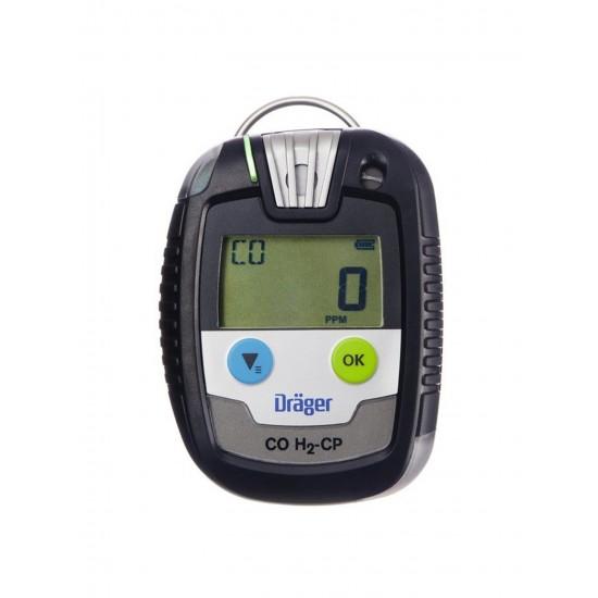 Dual-gas detector Dräger PAC 8500