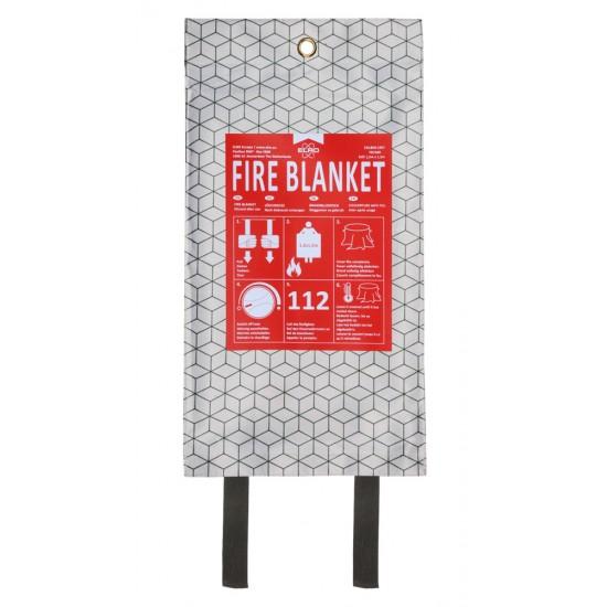Fire blanket FB150012/17