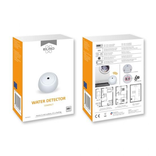 Flood detector FW730111