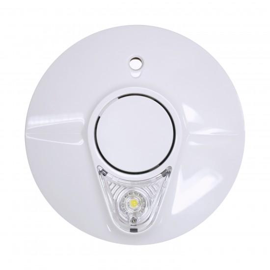 Smoke alarm FireAngel ST-623E-INT