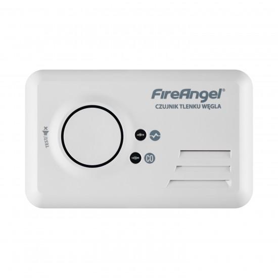 Carbon monoxide alarm FireAngel CO-9B