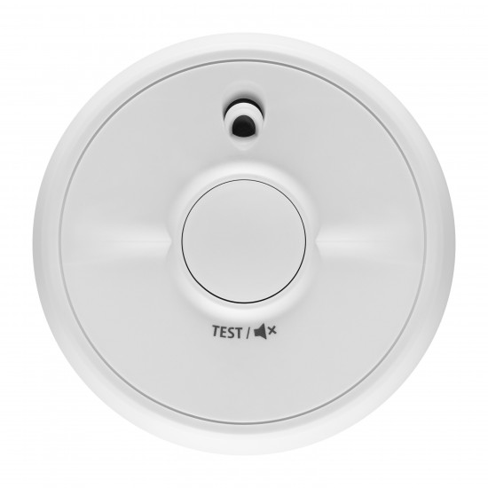 Smoke alarm FireAngel SB1-T