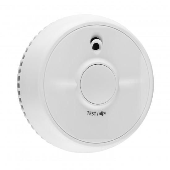 Smoke alarm FireAngel SB5-INT