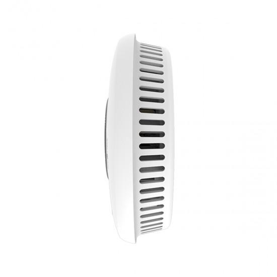 Carbon monoxide & smoke detector FireAngel SCB10-INT
