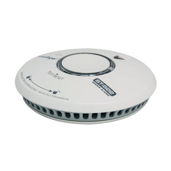 Smoke alarm FireAngel ST-622