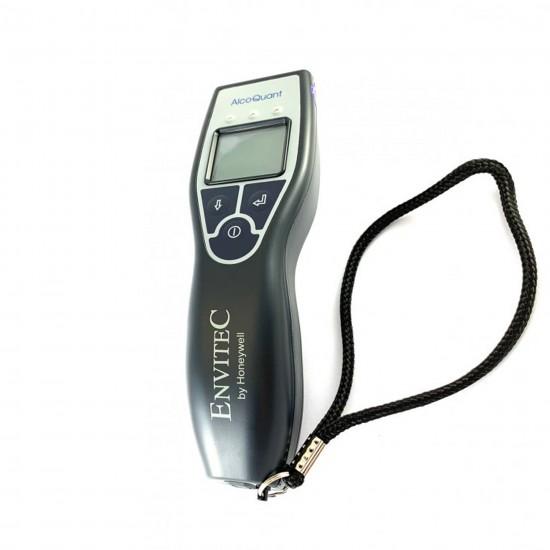 Screening breathalyzer AlcoQuant 6020 Plus