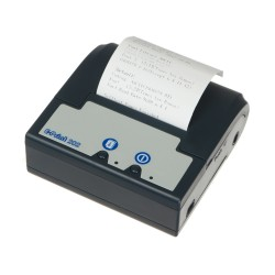 Thermal printer E202WL