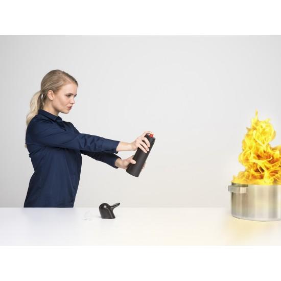 Fire extinguishing device Jalo Helsinki Phoenix