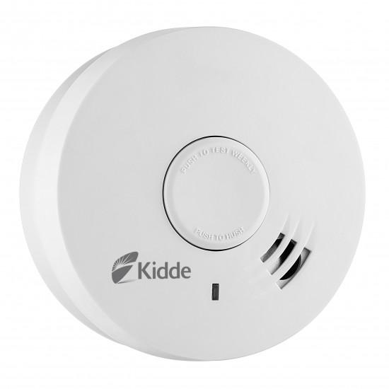 Smoke alarm Kidde 10Y29
