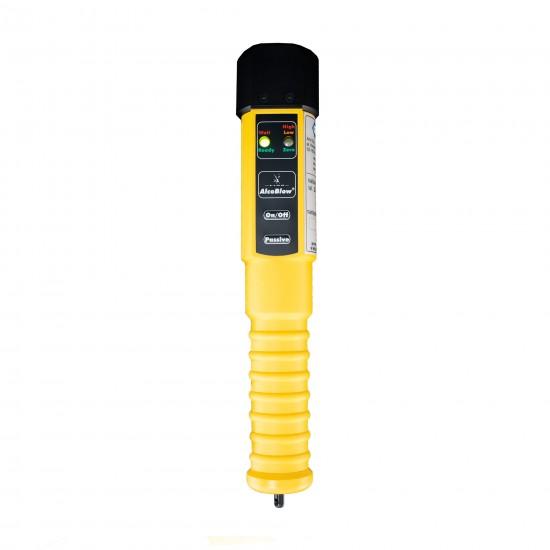 Screening breathalyzer Lion AlcoBlow