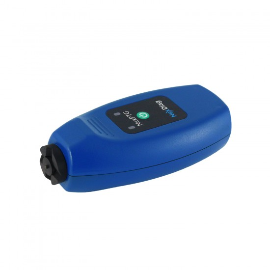 Paint thickness gauge NexPTG Professional
