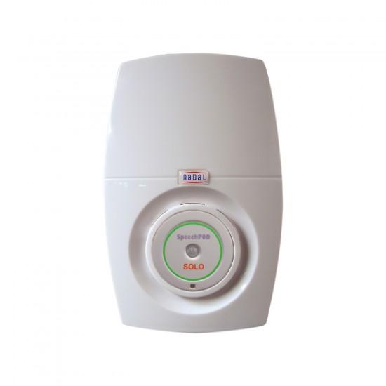 SpeechPod voice warning system CSA-POD