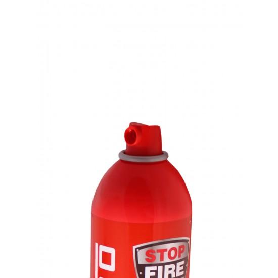 Fire extinguishing spray SAFE 500